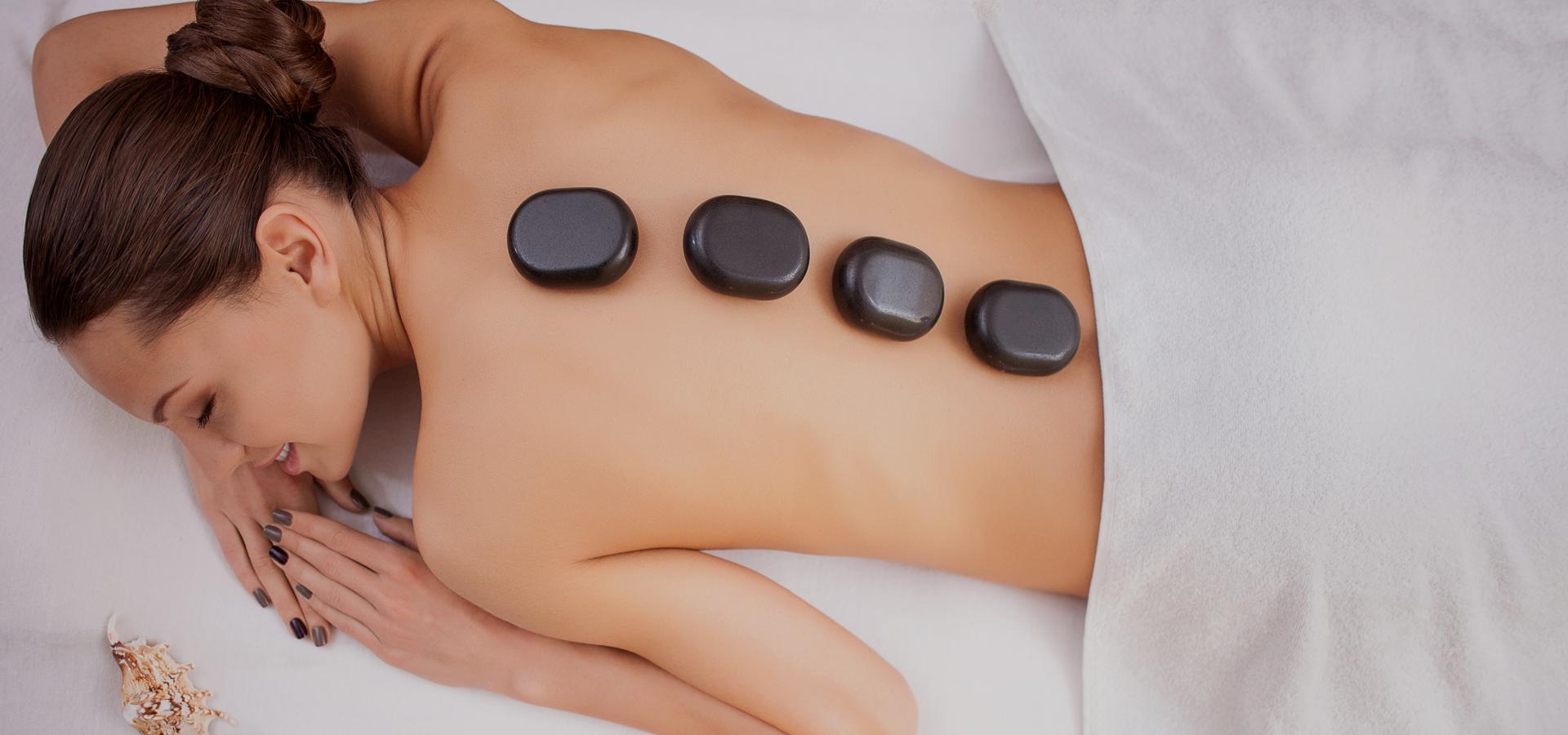 Pain Management Treatments London