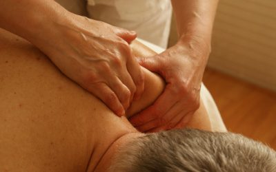 Alternative Pain Management for Back Pain London
