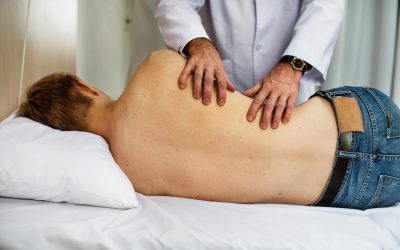 Alternative Therapy Treatment London